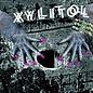 """25 Diamonds Xylitol - Demo 7"""""""