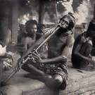 Various - The Spirit Of Indonesia LP