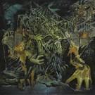 King Gizzard & The Lizard Wizard - Murder Of The Universe LP