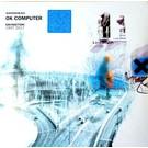 Radiohead - OK Computer 3xLP