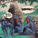 Matador Pavement - Wowee Zowee 2xLP