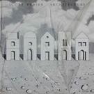 Fraser, Scott - Architecture LP