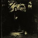 Haino, Keiji - Watashi Dake? LP
