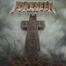 Svart Records Foreseen - Grave Danger LP