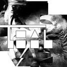 Tears Of Joy T.E.A.L. - Cuttings LP
