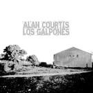 Fabrica Courtis, Alan - Los Galpones LP