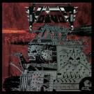 Noise Voivod - Rrroooaaarrr LP
