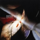 4AD Cocteau Twins ‎– Stars And Topsoil A Collection (1982-1990) 2xLP