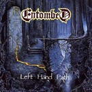 Earache Entombed - Left Hand Path LP