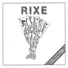 La Vida Es Un Mus Rixe - Collection LP