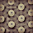 Raskovich - Science & Technology LP