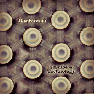 Raskovich - Science & Technology LP