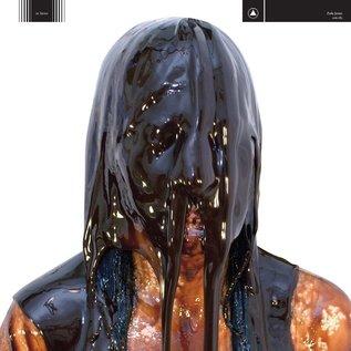 Sacred Bones Zola Jesus - Stridulum (expanded) LP