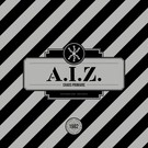 Rotorelief A.I.Z. - Chaos Primaire LP