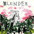 """La Vida Es Un Mus Slender - Walled Garden 7"""""""