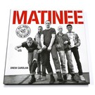 Radio Raheem Matinee: All Ages On The Bowery NYHC book