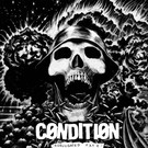 """Iron Lung Condition - Subjugated Fate 7"""""""
