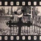 Hätäapu Records Pyhäkoulu - Post Mortem LP
