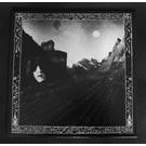 Tour De Garde Old Tower - Spectral Horizons LP