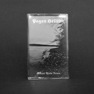 Tour De Garde Pagan Hellfire - Distant Winds Return CS