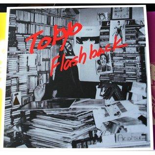 Black Editions V/A - Tokyo Flashback 2xLP