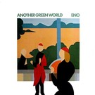 Eno, Brian - Another Green World 2xLP
