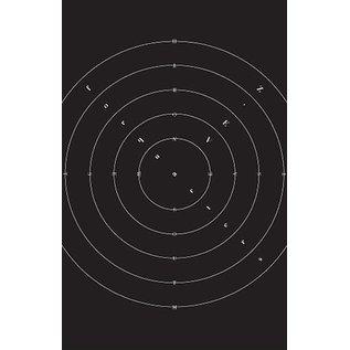 Arcana Machine Z'EV - For Quarters CS