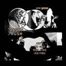 "Sonic Groove Dasha Rush - Aint No God Nor King 12"""