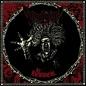 Century Media Records Tribulation - The Horror LP