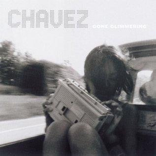 Matador Chavez - Gone Glimmering LP