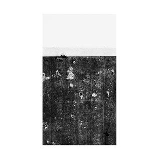 Modern Tapes Verhalten - Forgiveness LP