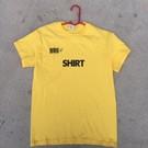 Keychains & Snowstorms T-Shirt Company Flipper - Generic T-Shirt Medium
