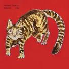 Palto Flats Shimizu, Yasuaki - Kakashi LP