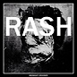 Rash - Midnight Crooner 7""