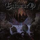 Earache Entombed - Clandestine LP