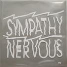 Minimal Wave Sympathy Nervous - Automaticism LP