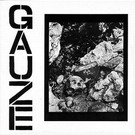 XXX Records Gauze - Equalizing Distort LP