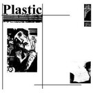 Lumpy Records Plastic - S/T 12""