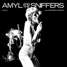 """Homeless Amyl And The Sniffers - Big Attraction/Giddy Up 12"""""""