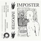 QCHQ Records Imposter - Demo CS