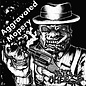 """QCHQ Records Big Cheese - Aggravated Mopery 7"""""""