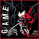"QCHQ Records Game - Who Will Play? 7"" Flexi"