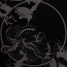 "Crown & Throne Ltd. Fister/CHRCH Split 12"""