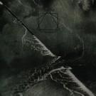 Sannhet - Known Flood LP