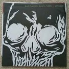 Fusty Cunt Blue Sabbath Black Cheer / Actuary Split 12""