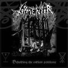 Tormentor - Beholding the Endless Pestilence LP