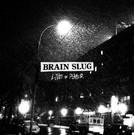 Brain Slug - Live In Power LP