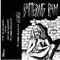 Battering Ram - Let Me Fight Where I Lay… CS
