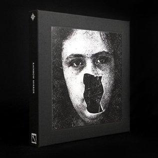 Hospital Productions Prurient – Rainbow Mirror 7xLP Box