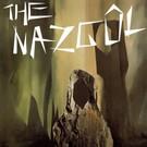 Nazgul, The - The Nazgul LP